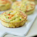 Egg Muffins Recipe-11