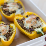 Stuffed Bell Peppers Recipe-10