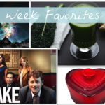 Week Favorites3