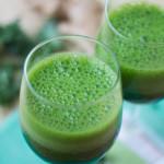 Kale Juice-5